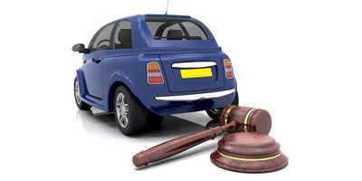 Automobile AuctionsTacoma