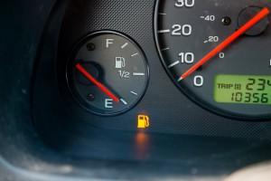 Roadside Assistance Puyallup