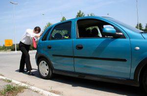 Roadside Assistance in Sumner